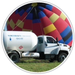 New Mexico Propane Delivery